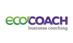 ecocoach